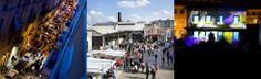 Zona Tortona Highlights: The real spot at Fuorisalone 2014