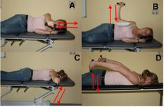Los Mejores Ejercicios de los Músculos Escapulares Para Prevenir y Tratar el Dolor del Hombro. – Entrenamiento Total