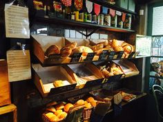 With so many bakeries to choose from we are here to help you select the best brunch in São Paulo to start your day.