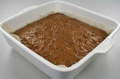 De allerbedste brownies 4