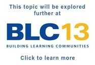 Why Schools Must Move Beyond One-to-One Computing | November Learning