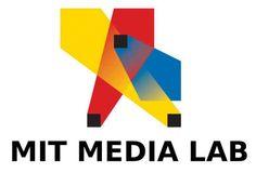 Nuevo logo para MIT Media Lab (Logo Anterior)