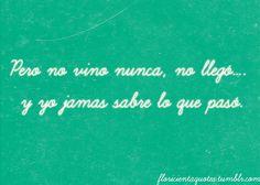 Floricienta Quotes Tumblr Beautiful Words, Dramas, Self Love, Broadway, Tv Shows, Tumblr, Celestial, Sayings, Memes
