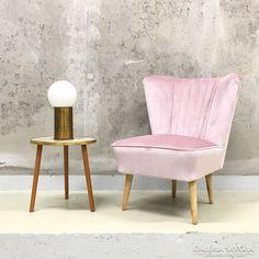 Empire biedermeier 4db szék fotel Furniture | Galeria