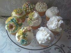 Alisons Bespokes Cakes