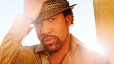 pictures of lionel richie - Google Search