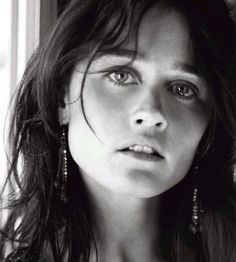 Robin Tunney - Love her in The Craft