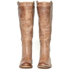 //Frye Paige Tall Riding Boot