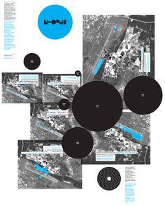 neopolis1 poster by peter crnokrak