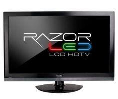 VIZIO E320VP 32-Inch LED LCD HDTV  http://yourslcdtv.blogspot.com/2013/05/vizio-e320vp-32-inch-led-lcd-hdtv.html