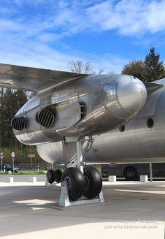 Rocketumblr | Do31E1 VTOL
