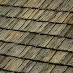 1MDCL3002 - Madera - Concrete - Roofing - Boral USA