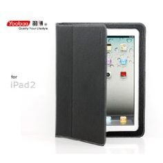 Best case for iPad 2