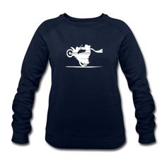 Pullover, Shorts, Slim Fit, Sweatshirts, Fitness, Sweaters, Fashion, Fashion Styles, Sporty