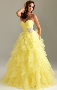 Olivia s pageant dress.....we think. We would add more AB 9b9b05f4c5f2