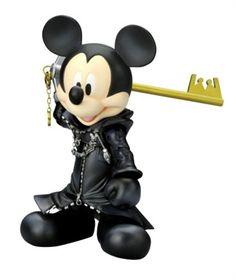 http://www.treasureboxgifts.net/Kingdom-Hearts-Play-Arts-Action-Figure-p/kingdom-hearts-king-mickey-.htm