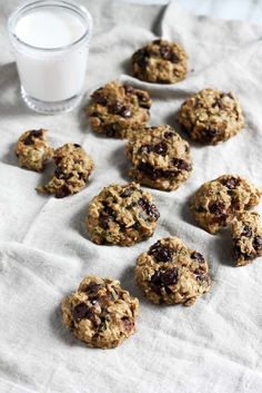 Diabetic Dessert Recipes for the Modern Holiday | Seasons, Cookie ...