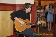 SLIDESHOW: Musician, Actor, and Author Rick Springfield Performs in Framingham - Entertainment - Framingham, MA Patch