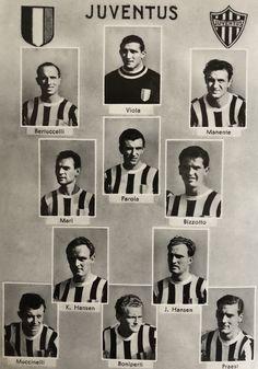 Football Stickers, Juventus Fc, Turin, Liverpool Fc, Dream Team, My Love, Grande, Legends, Retro