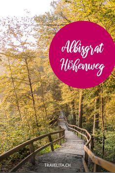 Switzerland, Hiking, Yoga, Sport, Travel, Ride Or Die, Hiking Trails, Road Trip Destinations, Walks