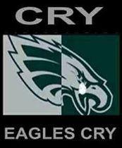 For all Dallas Cowboys Fans Dallas Cowboys Football, Cowboys Eagles, Funny Football Memes, Dallas Cowboys Quotes, Cowboys Win, Dallas Cowboys Pictures, Nfl Memes, Pittsburgh Steelers, Eagles Memes