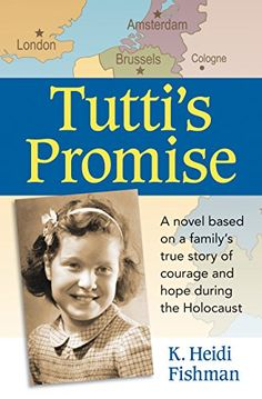 Tutti's Promise MB Publishing https://www.amazon.com/dp/B06XR1MT2S/ref=cm_sw_r_pi_awdb_x_tAxhAbBZ5QJT0