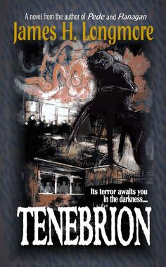 Buy Tenebrion by James H. Longmore and Read this Book on Kobo's Free Apps. Discover Kobo's Vast Collection of Ebooks and Audiobooks Today - Over 4 Million Titles! Black Bed Sheets, Black Mass, Filmmaking, Audiobooks, Literature, Horror, Fiction, Novels, This Book