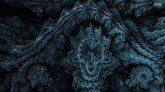 fractal design - Szukaj w Google