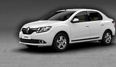 Denizli Rent A Car | Hafta içi kampanyalı Fiyatlar  http://www.denizlirent.com