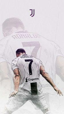 Cristiano Ronaldo Juventus Wallpapers 2020 Ronaldo Wallpapers Cristiano Ronaldo Wallpapers Juventus Wallpapers