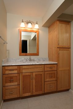 bathroom remodel by dehaan remodeling specialists kalamazoo mi bathrooms remodels by dehaan remodeling pinterest