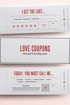 fun love coupon book gift for her 12 funny printable coupons for boyfriend girlfriend anniversary diy valentines gift for him pdf