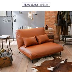 Sofa Chair, Couch, Small Living, Girl Room, Wood Projects, Dorm, Interior, Furniture, Home Decor
