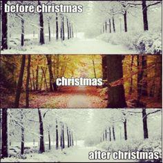 schlechtes wetter lustig schnee - С Крещенским СочеРI Am Canadian, Canadian History, Funny Cute, Hilarious, Christmas Weather, Before Christmas, Christmas Time, Christmas Stuff, Christmas Decor