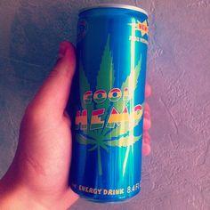 @smallkibi- #drink