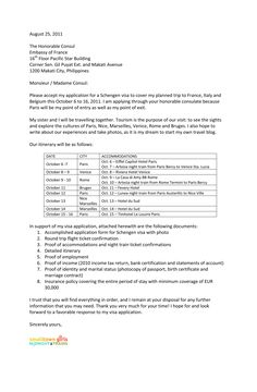 secretary cover letter exampleg job application format with career