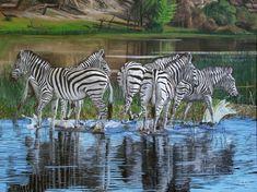Oil on canvas. 120 x 90 cm.