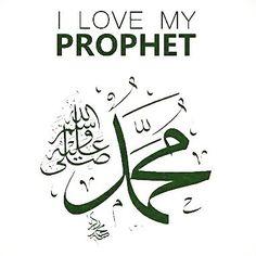 Islamic World, Islamic Art, Saw Quotes, Hadith, Alhamdulillah, Quran Wallpaper, Surrender To God, Islam Online, Allah God