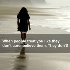 Tell your story to those who care, not those who do not. #cptsd #pstd #trauma