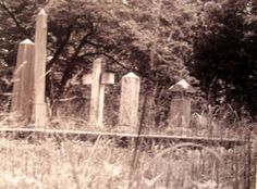 "The Haunted Tabernacle Cemetery in Greenwood, SC claims such patrons as Brigadier General Nathan George ""Shanks"" Evans and Confederate Brigadier General Martin Witherspoon Gary .... they and many more are claimed to walk the cemetery after midnight."