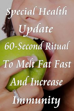 Do THIS Simple 60-Second Ritual To Melt Fat Fast & Increase Immunity #weightloss #weightlossjourney #weightlosstransformation #weightlossmotivation #weightlossgoals #weightlossdiary #weightlossinspiration #weightlossstory #weightlosssupport #weightlosstips #weightlosssuccess #weightlosscommunity #WeightLossHelp #weightlosscoach #weightlossbeforeandafter #weightlossblogger #weightlossprogram #weightlosschallenge #weightlossprogress #weightlosssurgery #weightlosstransformations #weightlossfood New Things To Learn, Cool Things To Buy, Best Farm Dogs, Watch Rugby, Dental Doctor, Some Love Quotes, Free Facebook Likes, Drunk People, Affirmations For Women