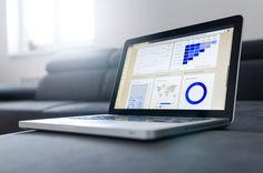Ηλεκτρονική Τιμολόγηση | e-invoice & billing