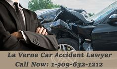 Car Accident Law Firm La Verne | Napolin Law Firm - http://www.napolinlaw.com/la-verne/car-accidents/car-accident-law-firm-la-verne/