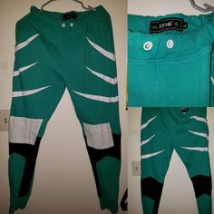 5da6db6a2 Rsine sweatpants for men size large for Sale in Richmond, VA - OfferUp