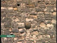 Hunyadiak nyomában III. Hunyadi János III City Photo