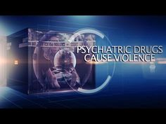 National TV News Journalist Exposes Psychopharmaceutical Industry | The Official Blog of Ron Savelo