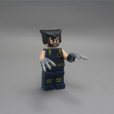 #wolverine #minifigs #aprilfools #happyfriday #minifigure #heroes #forsale #cheapprice #legostagram #legominifigures #marveluniverse #marvel ----------CONTACT-------- 1.Check My Profile100 Good Review Etsy 2.Kik:Crazyminif ----------CONTACT-------- 1.Check My Profile100 Good Review Etsy 2.Kik:Crazyminifig 3.Facebook Page:CrazyFig 4.Reply Email Within 24hk odmluxury@gmail.com ---------------------------- by crazyminifig4