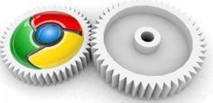 5 curiosas aplicaciones para Google Chrome que vale la pena conocer