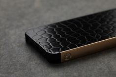 Kate Moss Phone Cases For Carphone Warehouse | StyleCaster
