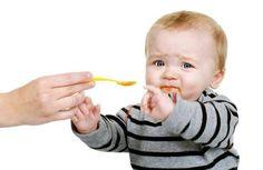 Ek Gıdaya Geçişte Yapılan 9 Yanlış !!!  #ekgida #bebek